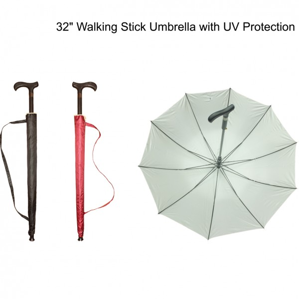 32-Inch-UV-Walking-Stick-Umbrella-NUM6652-100