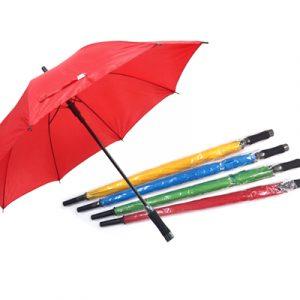 32-Umbrella-M285-70