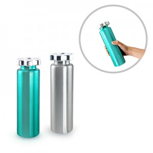 330ml-Vacuum-Flask-AUFS1004-198
