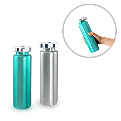 330ml-Vacuum-Flask-AUFS1004-198