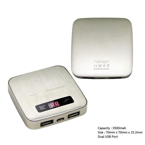 3500mah-Power-Bank-FT3500-450