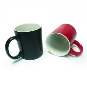 350ml-Colour-Changing-Mug-M211-60