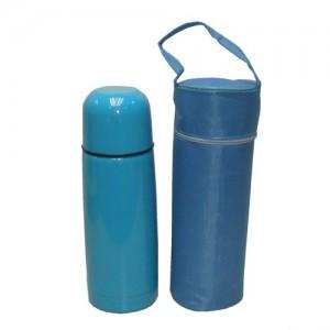 350ml-Vacuum-Flask-NVF350-96