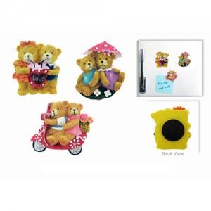 3pcs-Teddy-Fridge-Magnet-EAV3400-25
