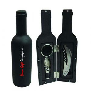 3pcs-Wine-Set-NWS2132-116