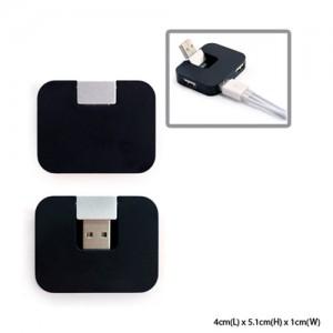 4-Post-USB-Hub-AAHB1002-84