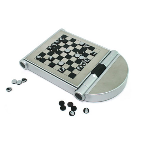 4-in-1-Game-Set-AYKG4702-160