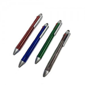4-in-1-Pen-M325-10