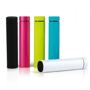 4000mah-Power-Bank-w-Speaker-FTSF640-220