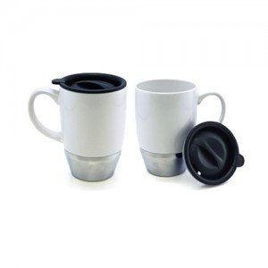 400ml-SS-Ceramic-Mug-AUMG1206-94