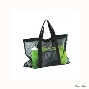 420D-Beach-Bag-ATMB1001-70