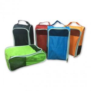 420D-Nylon-Shoe-Bag-M830-50