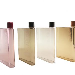 420ml-A5-Note-Bottle-NAS420-58