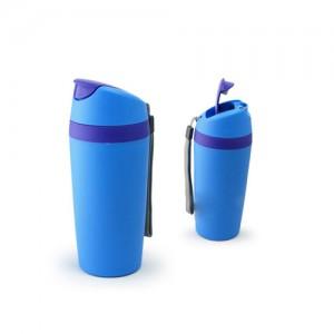 420ml-Water-Bottle-AUBO1601-72