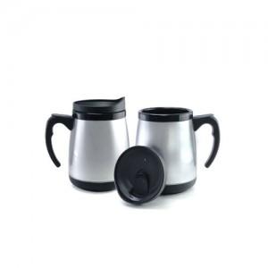 425ml-Microwave-Mug-AUMG1300-86
