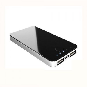 4300mah-Power-Bank-FTTM412-375
