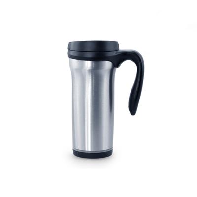 450ml-Coffee-Mug-P284-92