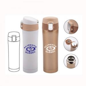 450ml-Vacuum-Flask-FT6204-170
