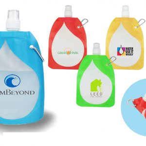 480ml-Foldable-Bottle-Bag-EM58-20