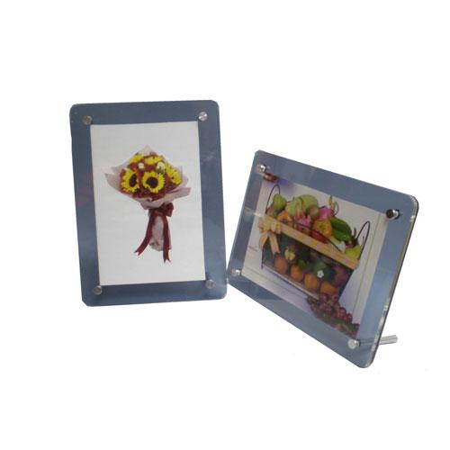 4R-Acrylic-Photoframe-NM8198-170