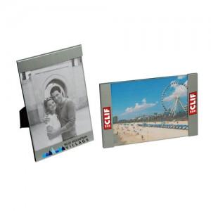 4R-Alum-Photo-Frame-EPS117-45