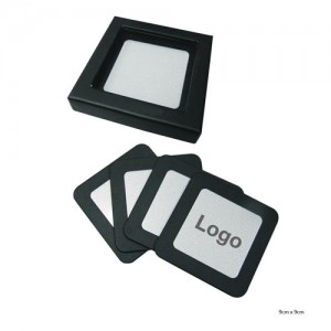 4pcs-Coaster-Set-NC83-76