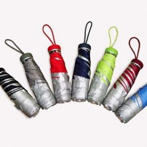 5-Fold-UV-Umbrella-UAL54SPH-110