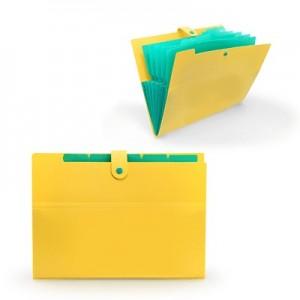 5-Pocket-Document-File-AJFL1009-34