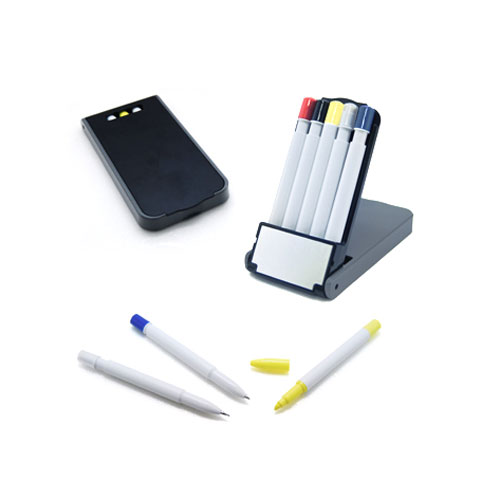 5-in-1-Pen-Set-AJSS1005-36