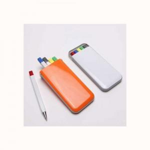 5-in-1-Pen-Set-OP1801-35