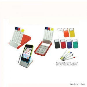 5-in-1-Stationery-Set-K0301-30