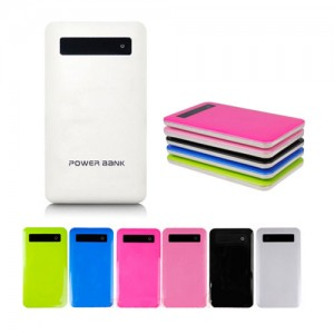 5000mah-Slim-Power-Bank-FTSF615-220
