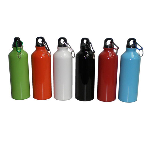 500ml-Alum-Bottle-NAWB550-42
