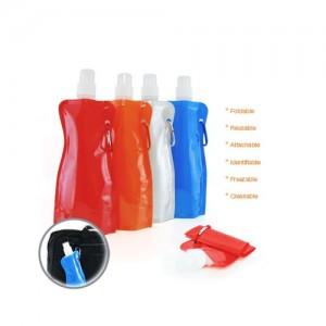 500ml-BPA-Foldable-Bottle-AUBO1311-20