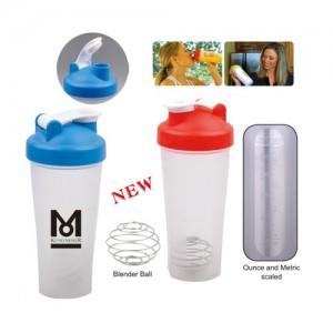 500ml-Blender-Bottle-FT9104-32