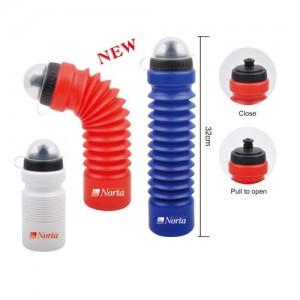 500ml-Flexi-Bottle-FT1204-40