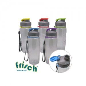 500ml-PC-Bottle-P319-56