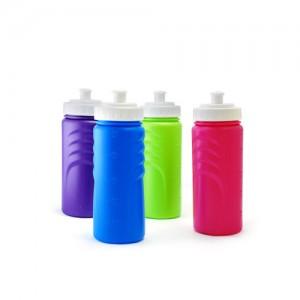 500ml-PE-Bottle-AUBO1101-19