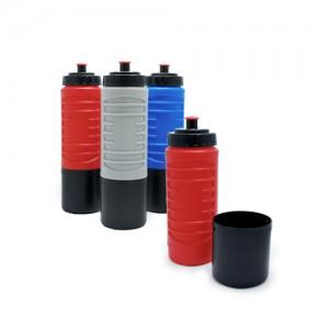 500ml-PE-Bottle-w-Cup-AUBO1102-27