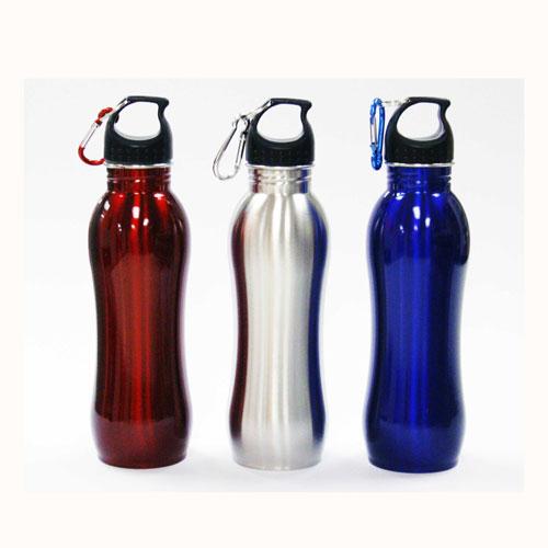 500ml-SS-Bottle-IASB76-68