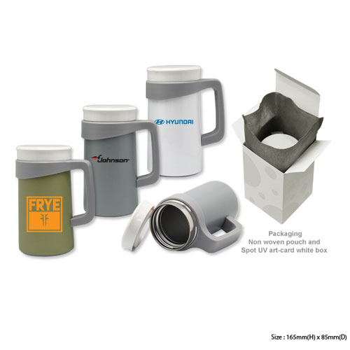 500ml-SS-Thermos-Mug-EM37-260