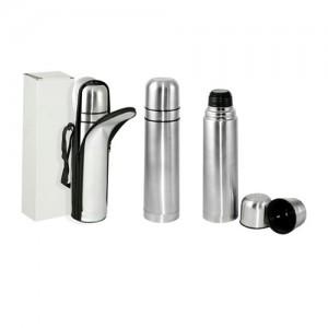 500ml-SS-Vacuum-w-2-Mugs-G24-176