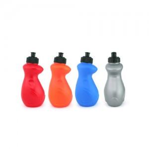 500ml-Sport-Bottle-AUTM0017-19