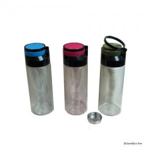 500ml-Strainer-Bottle-NPCB500-42