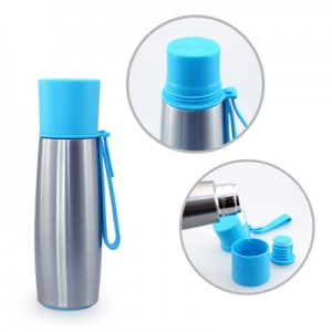 500ml-Vacuum-Flask-P283-182