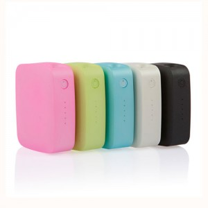 5200mah-Cube-Power-Bank-FTBRS052-240