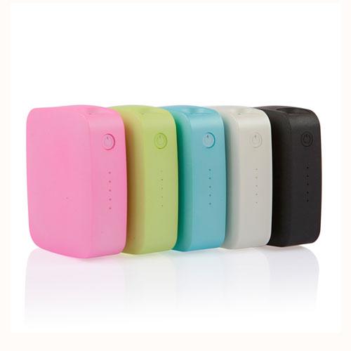 5200mah-Cube-Power-Bank-FTBRS052-240