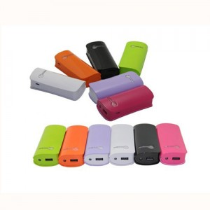 5200mah-Power-Bank-FTBUB46-332