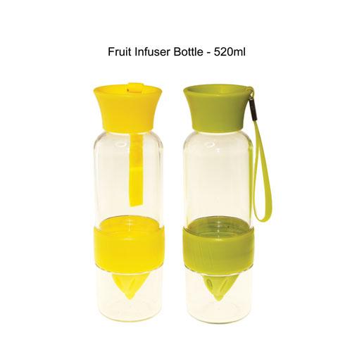 520ml-Fruit-Infuser-Bottle-NPCB520-90