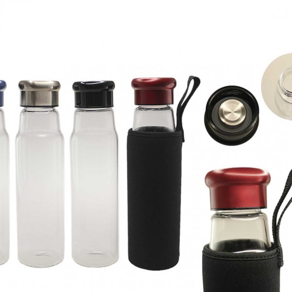 550ml-Glass-Bottle-w-Pouch-NGB3356-90